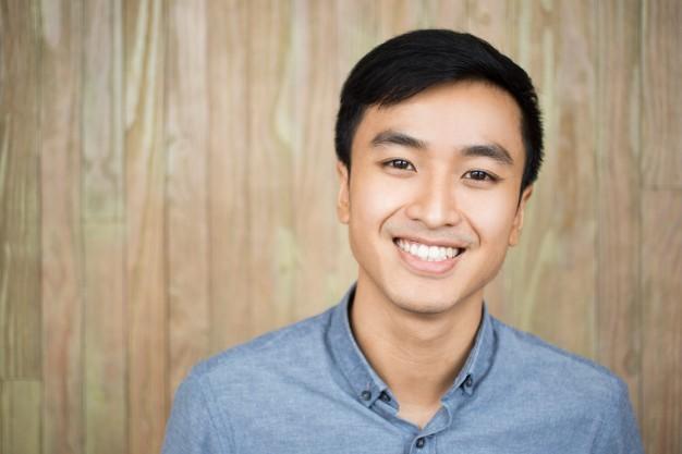 Anh Minh - Nhân viên Kinh doanh